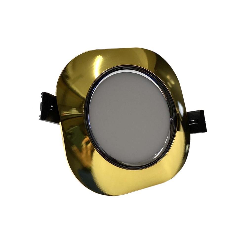 Ellight M2-B LED Լուսատու Առաստաղի 8W 4100K