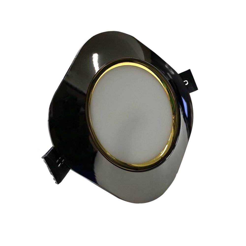 Ellight M2-E LED Լուսատու Առաստաղի 8W 4100K