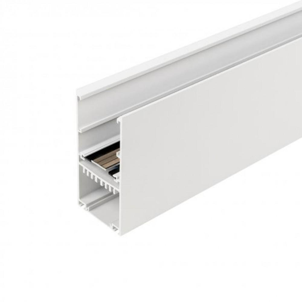 Arlight Մագնիսային Շարժուղի Սպիտակ MAG-TRACK-4592-1000
